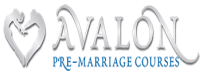 Avalon Pre Marriage Courses