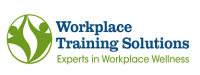 Workplace Training Solutions